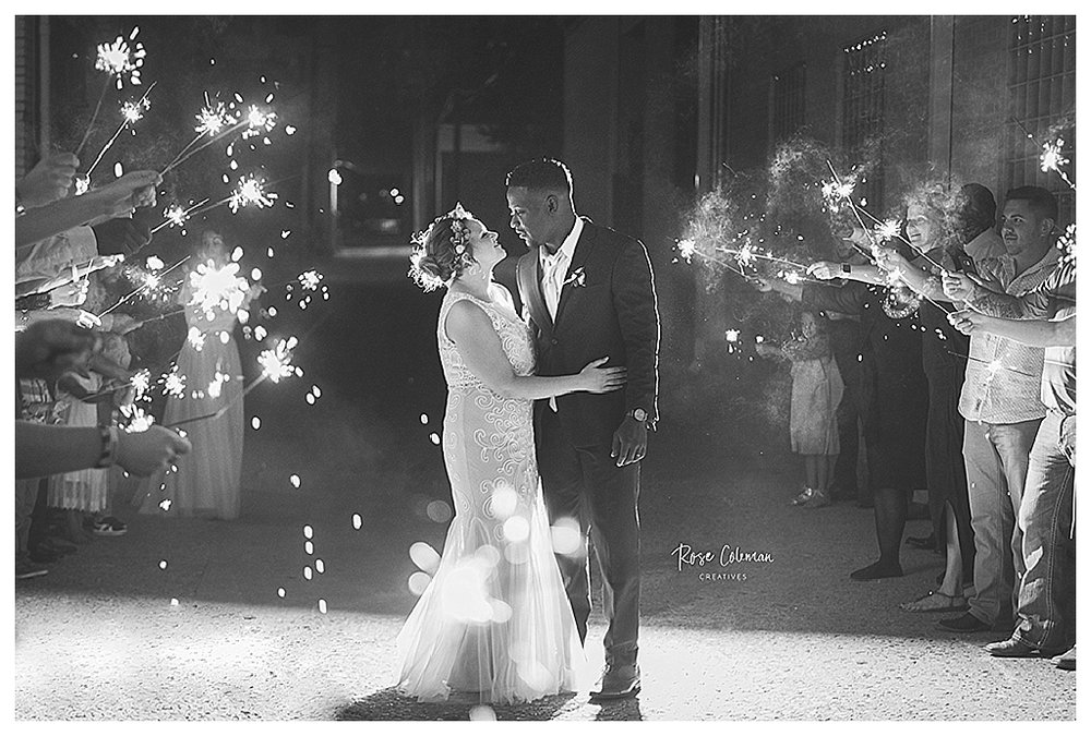 Rose_Coleman_Creatives_OKC_Wedding_Photography_Myriad_Gardens_125.jpg