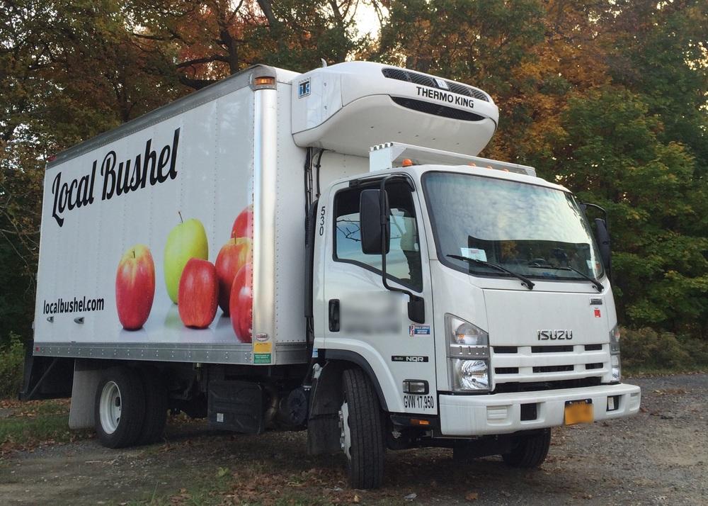 lb_truck.jpg