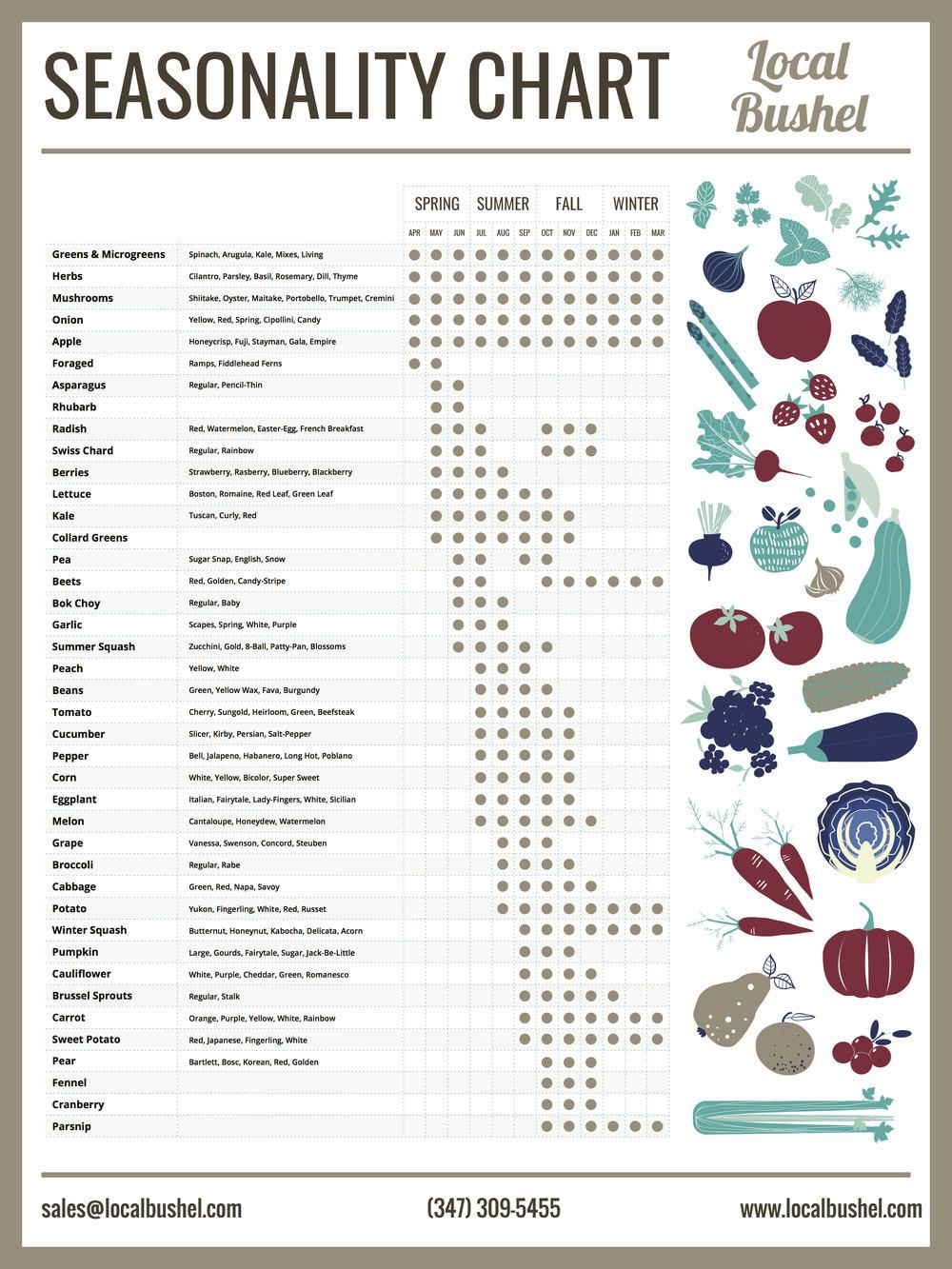 Local Bushel - Seasonality Chart.jpg