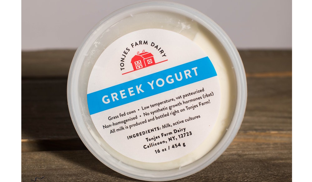 Tonjes Farm Dairy - 101154B - Yogurt - Greek - 100% Grassfed - 6.11.18.jpg