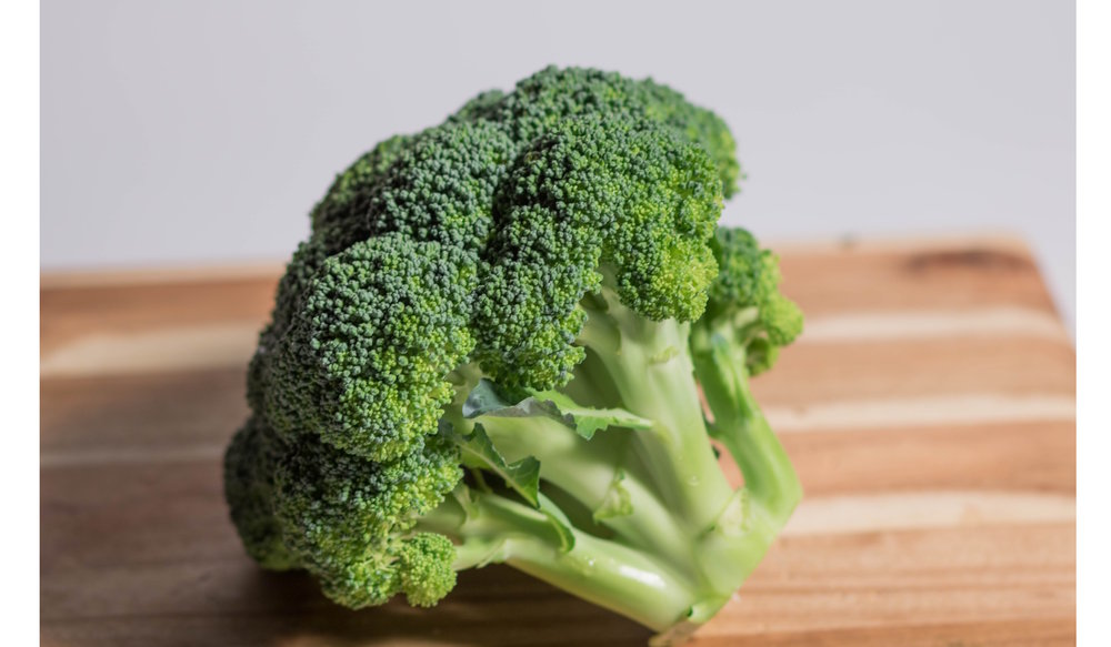 Sunny Harvest Farms - 102733 - Broccoli - Crowns - 6.27.18.jpg