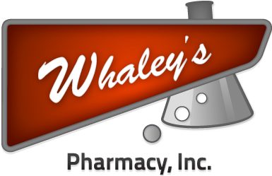 Whaley's Pharmacy, Inc.