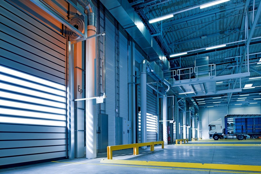 Warehouse Leasing Strategies