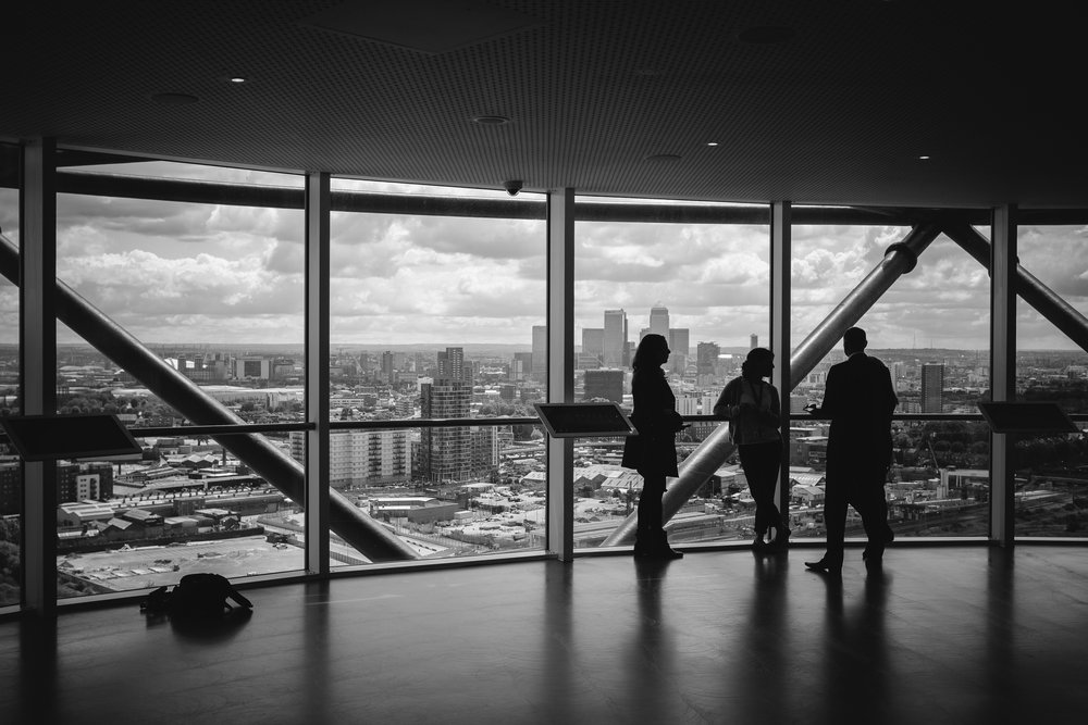 Negotiating Atlanta Commercial Real Estate