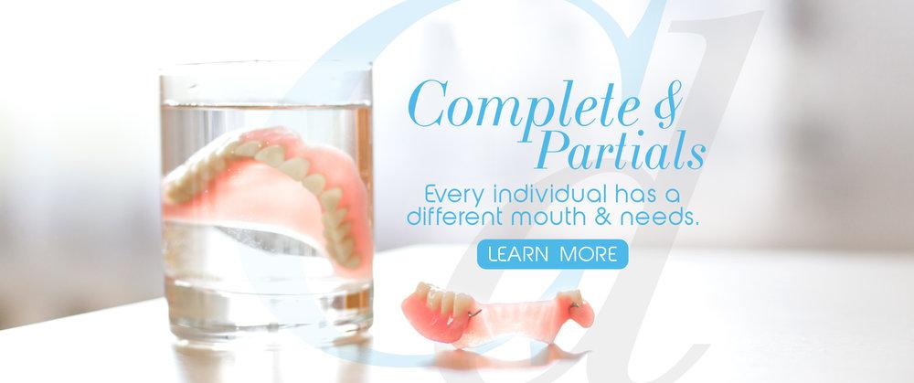 dentures-1.jpg