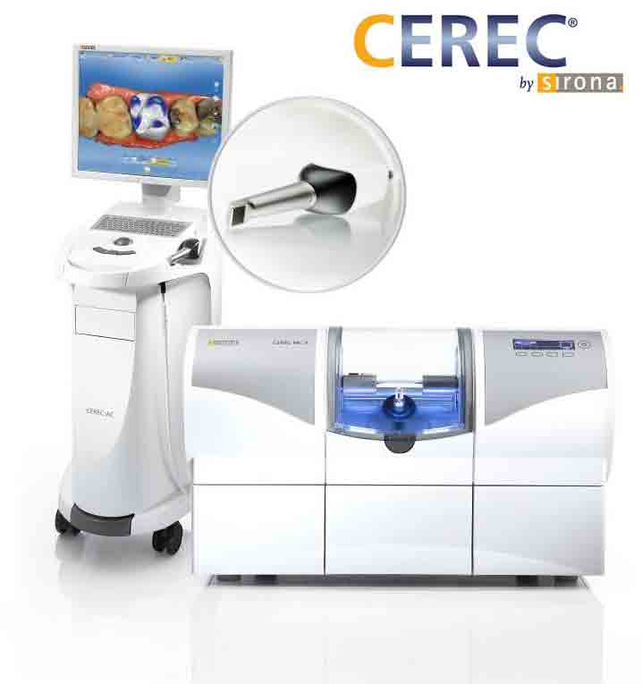 cerec-set.jpg