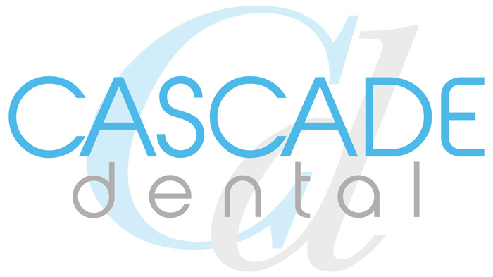 cascade-logo-color-700.jpg