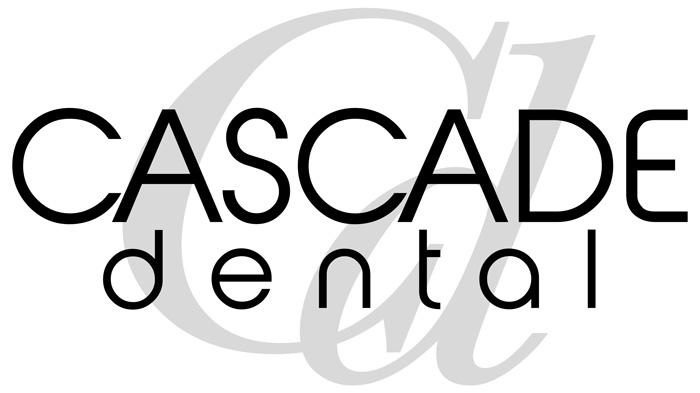 cascade-logo-bw-700.jpg