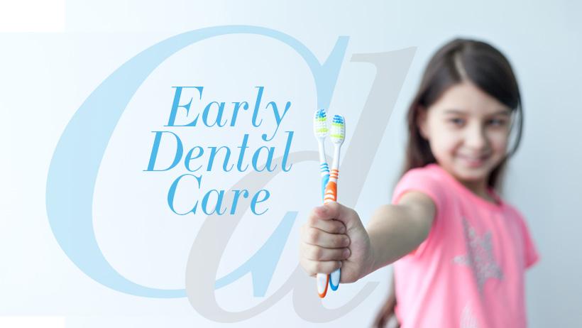 early-dental.jpg