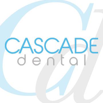 profile-logo1.jpg