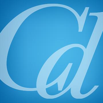 profile-logo4.jpg