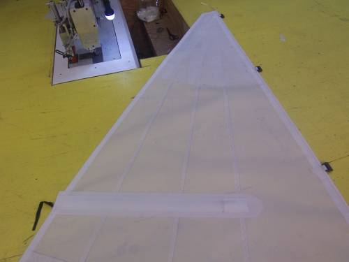 Sails11.jpg