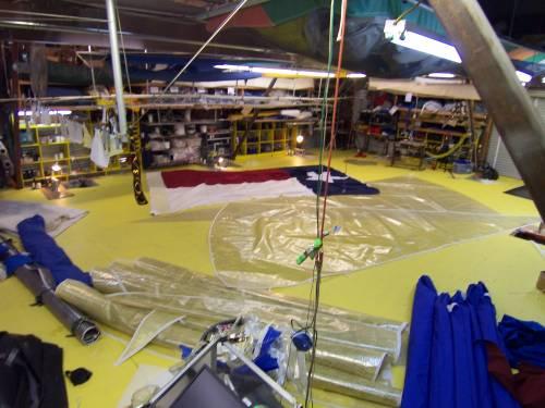 Sails13.jpg