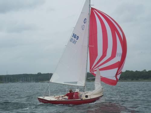 Sails19.jpg