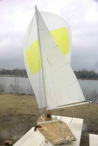 Sails23.jpg