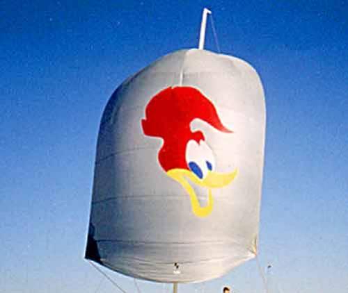 Sails26.jpg