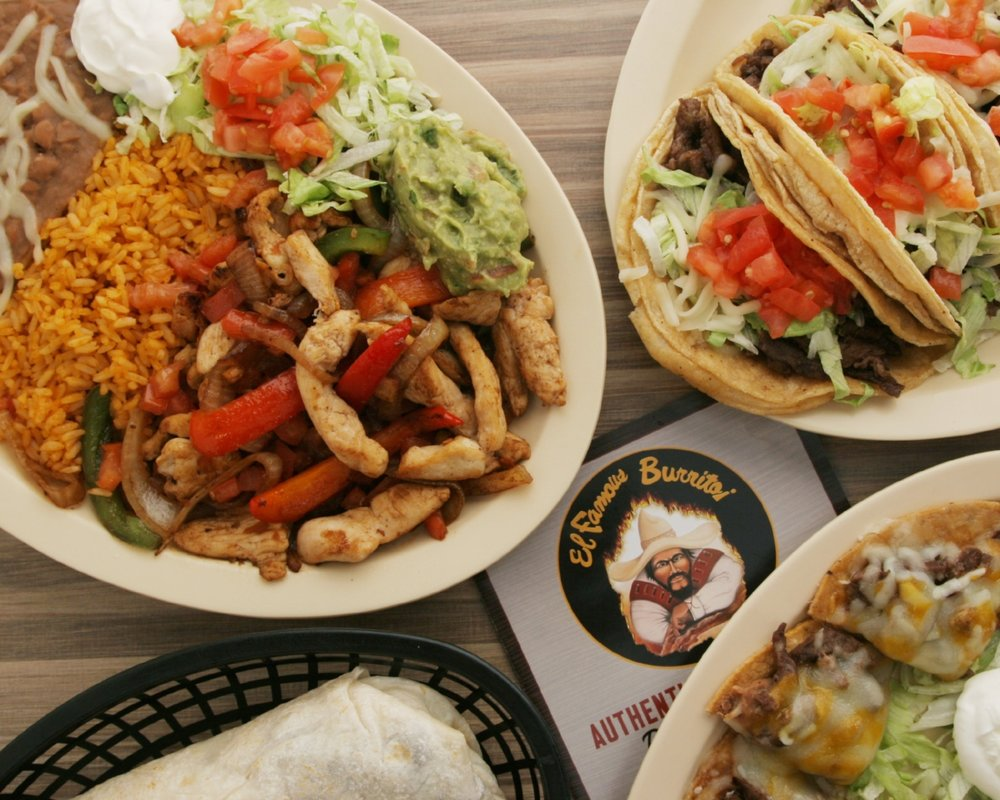 EL Famous Burrito_ Hero ALT_ Native.jpg