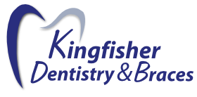 Kingfisher Dentistry & Braces