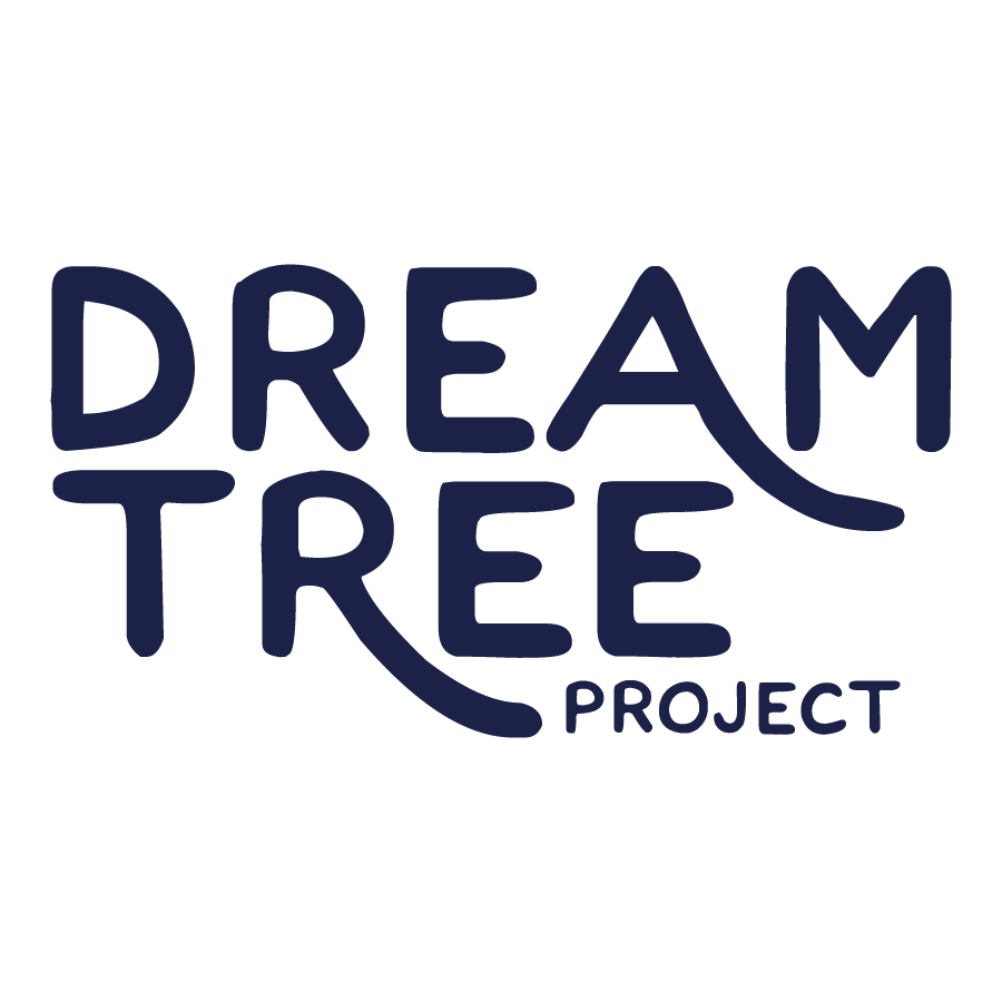 DreamTree Project New Mexico