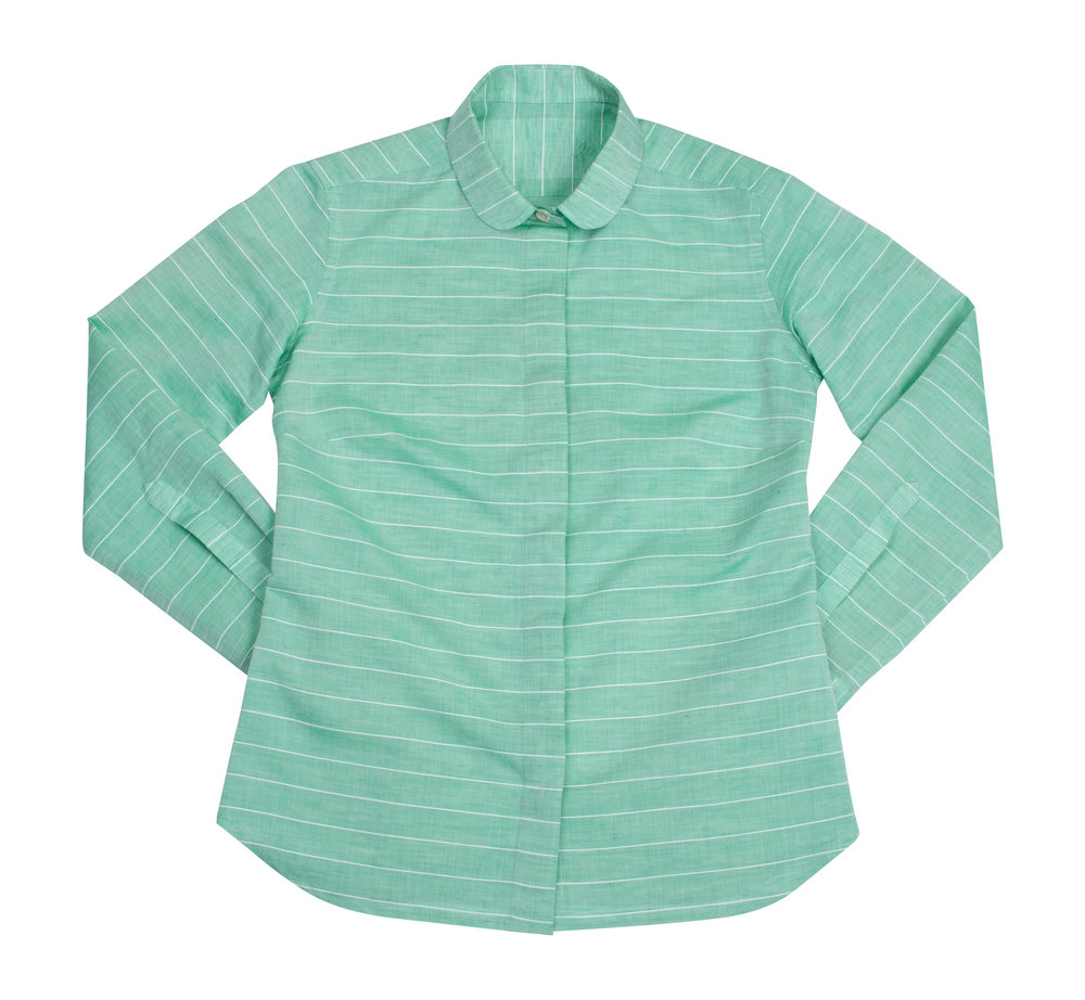 Midori shirt R1950