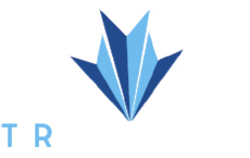 The Tricicle