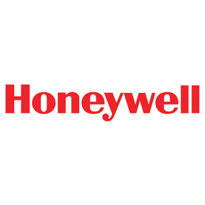 california-communication-vendor-honeywell-logo1-calcomla.png