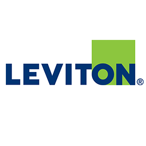 california-communication-vendor-leviton-logo1-calcomla.png