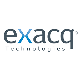 california-communication-vendor-exacq-logo1-calcomla.png
