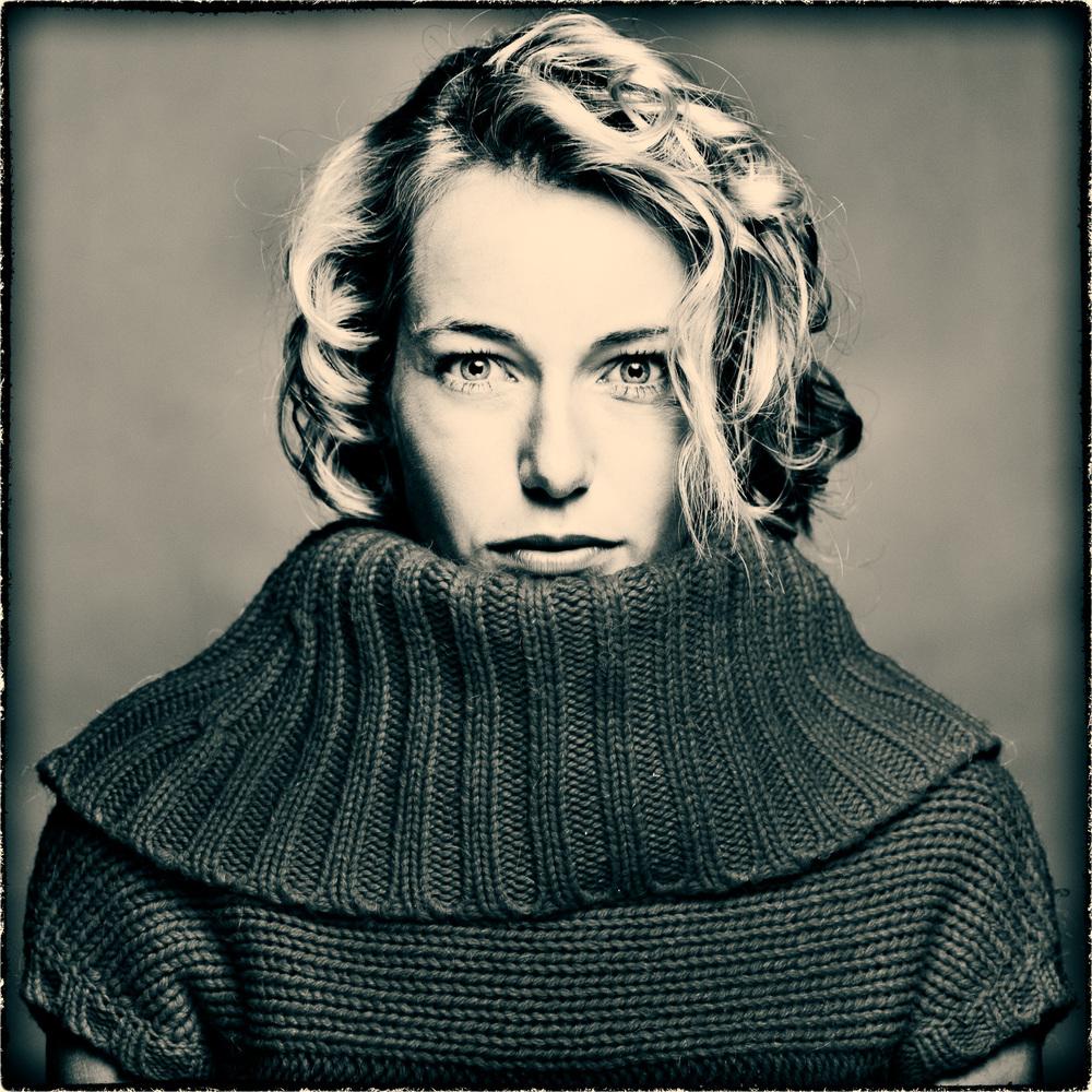 Bernard_Panier-Portrait-001.jpg
