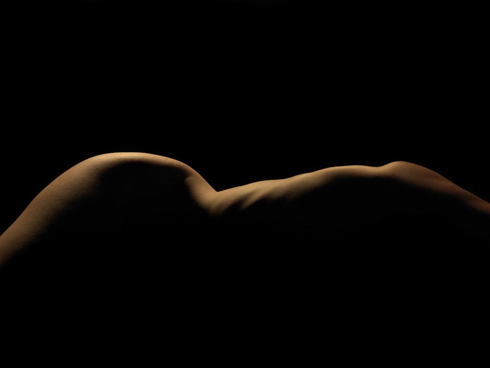 Bernard_Panier-BodyScapes-007.jpg