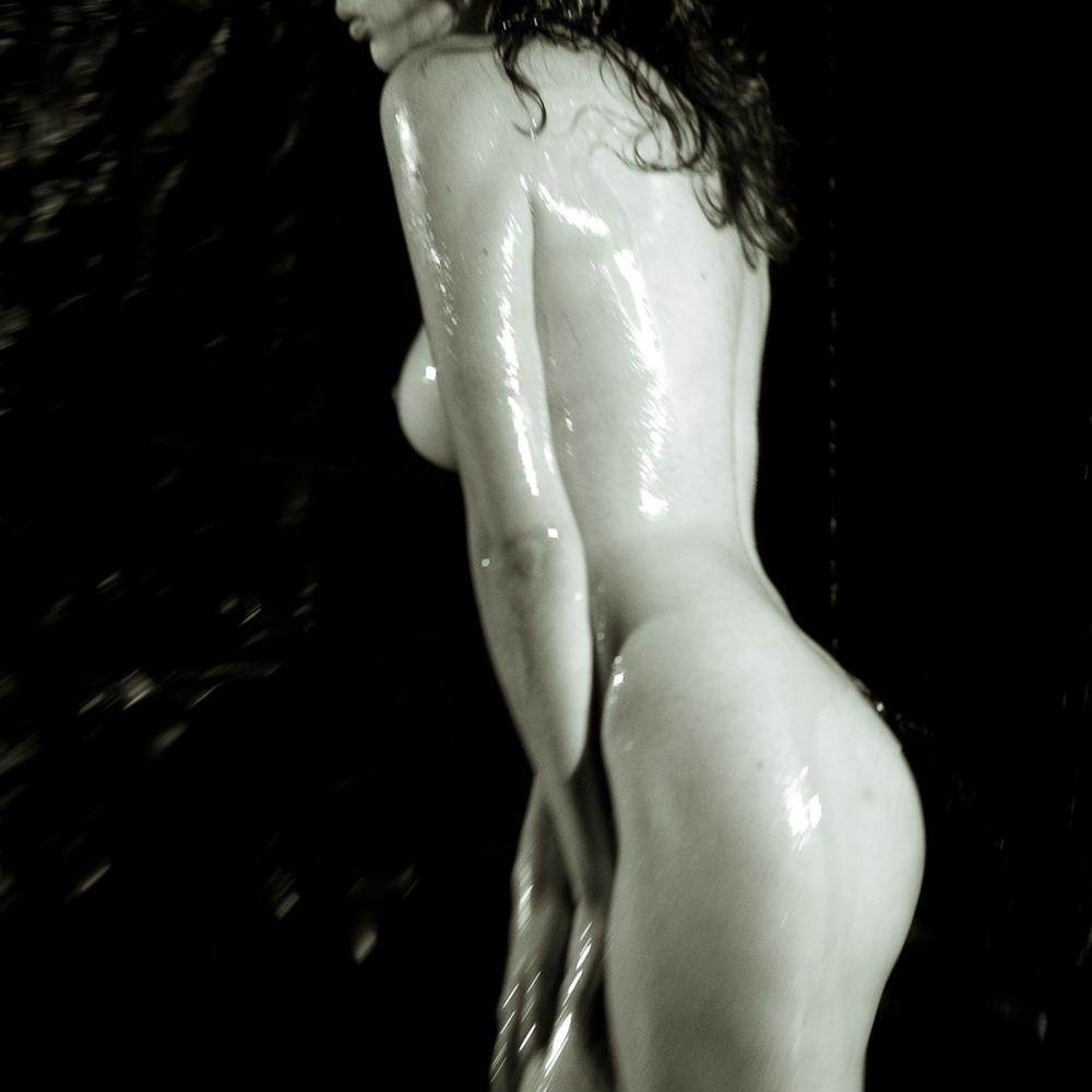 Bernard_Panier-Oil-001.jpg