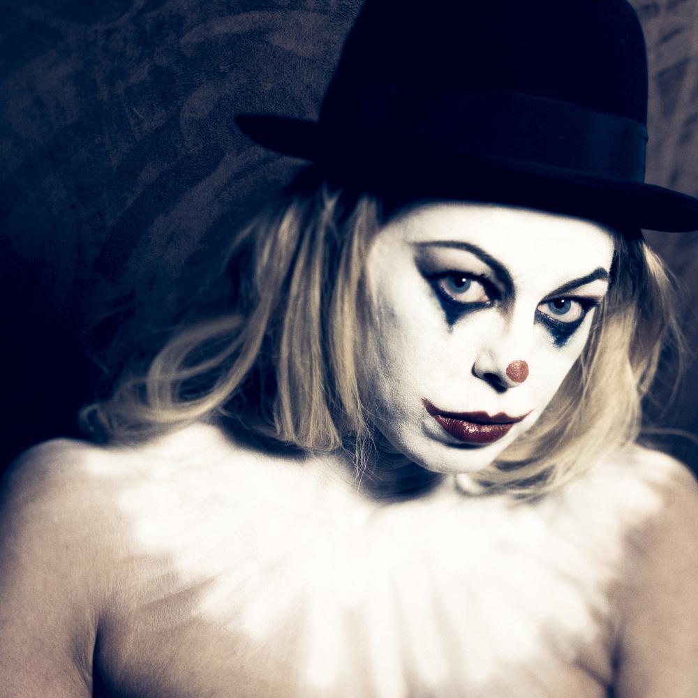 Bernard_Panier-My Clowns-007.jpg