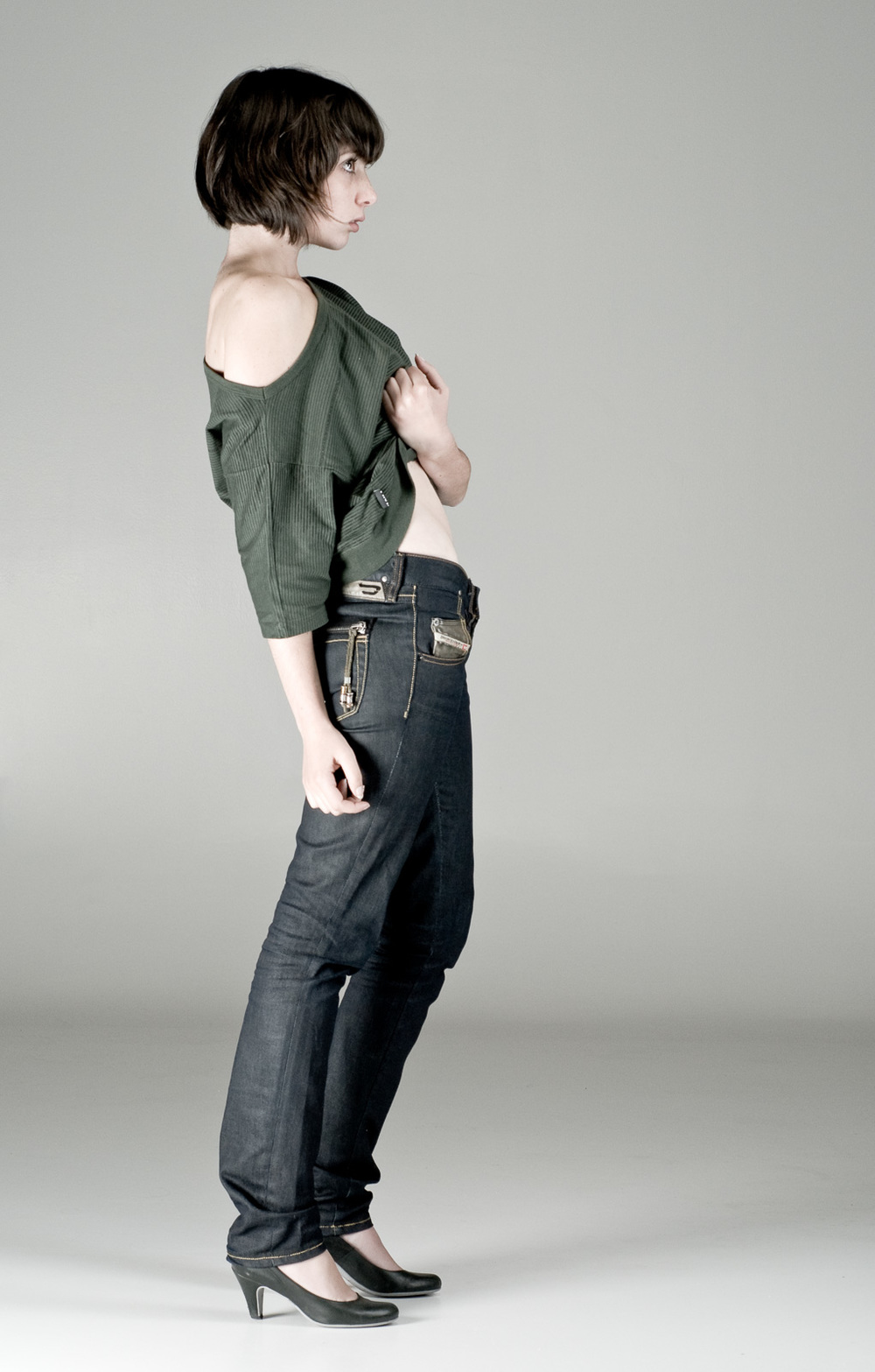 Bernard_Panier-FashionLike-003.jpg