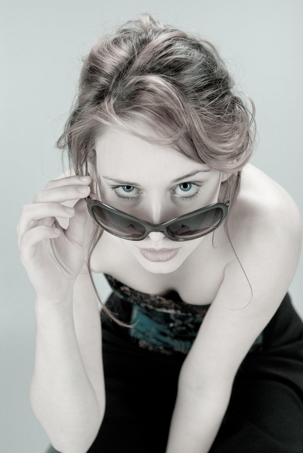Bernard_Panier-FashionLike-004.jpg