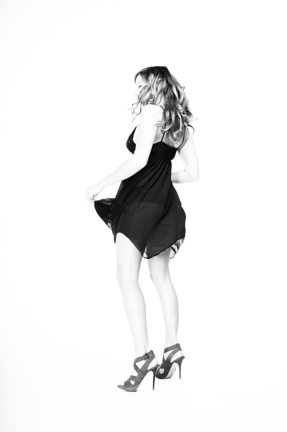 Bernard_Panier-FashionLike-011.jpg