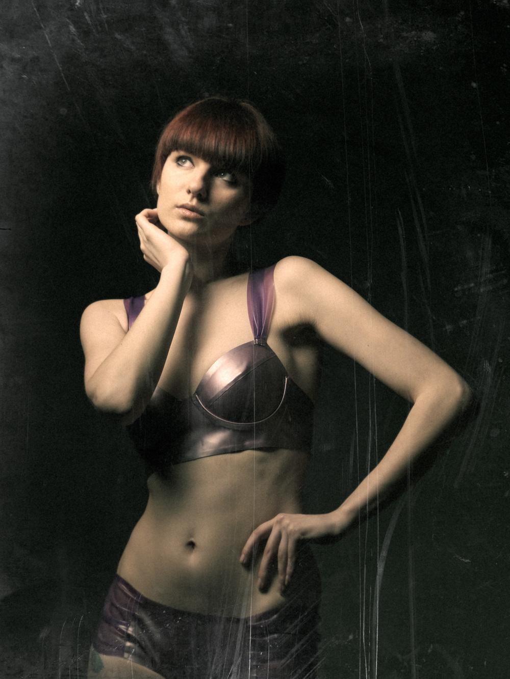 Bernard_Panier-FashionLike-016.jpg