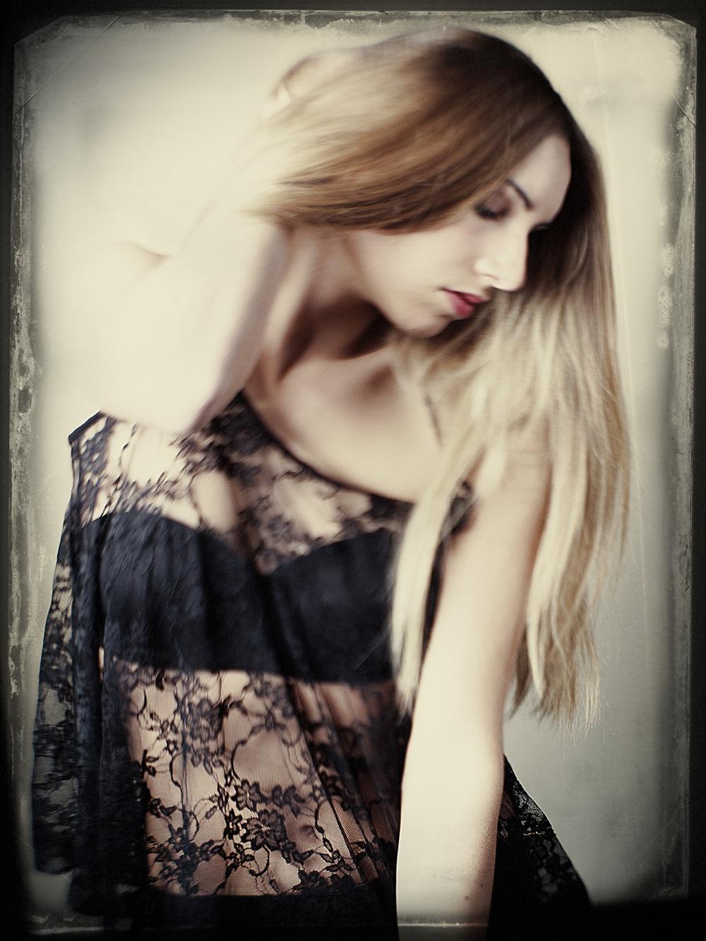 Bernard_Panier-FashionLike-017.jpg