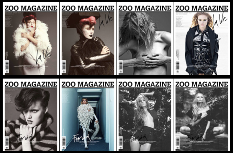 Zoo_Magazine.png