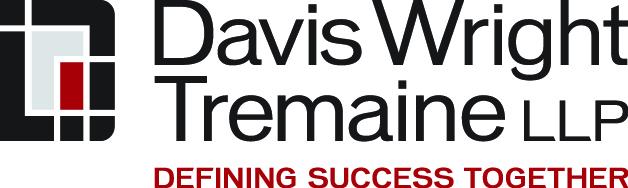 DWT_logo_tagline.jpg