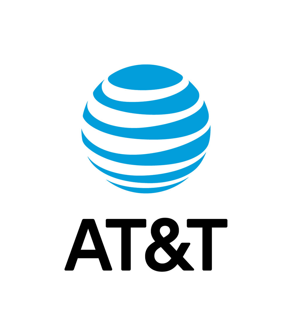 Copy of AT&T. Links to AT&T