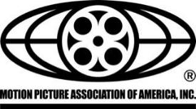 Official MPAA Logo HiRez.jpeg