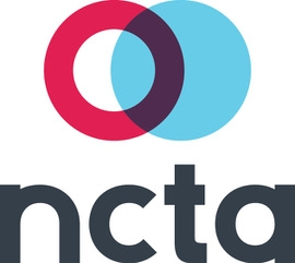 NCTA. Link to NCTA.
