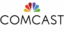 New Comcast Peacock Logo for 2014.png