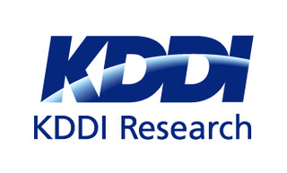 KDDI. Link to KDDI