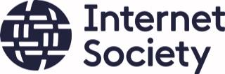 Internet Society. Link to Internet Society
