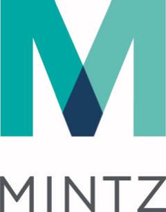 MINTZ logo in JPEG.jpg