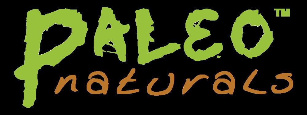 Paleo Naturals