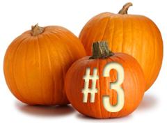 pumpkin3.png