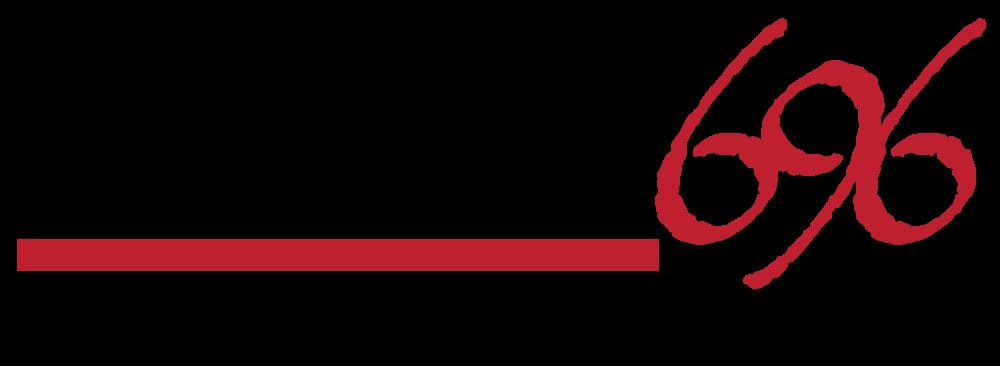 crossfit696_logo2-01.png