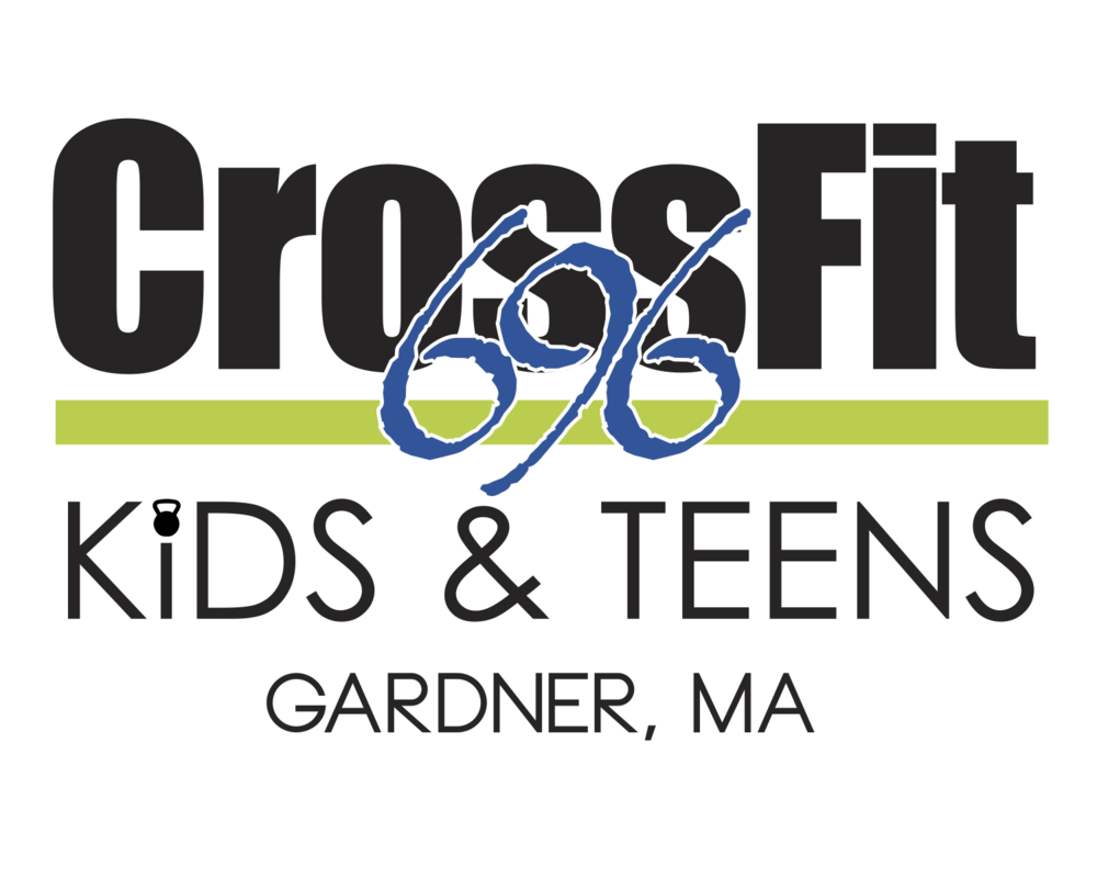 crossfitkids696_2.png